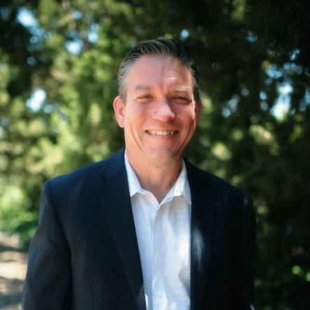 Member Spotlight: John Thompson, CRMP, C2 Financial