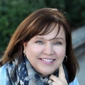 Member Profile: Leanne Lanier, CRMP, Alpha Mortgage