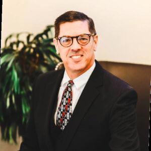 Member Spotlight: Brien Brandenberg, Retirement Funding Solutions