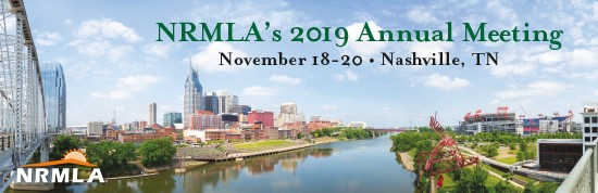 2019 Annual Meeting Highlights