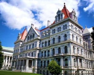 New York Introduces Bill to Fix HECM Marketing Restriction