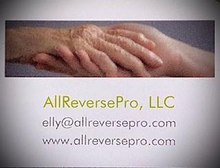 All Reverse Pro, LLC