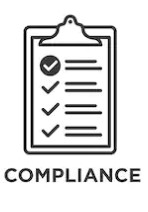 "Compliance Corner: Ordering the Counseling Session<span class=""members-only""><i class=""fa fa-lock""></i>Members Only</span>"