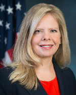 Dana Wade Nominated to Be Next FHA Commissioner