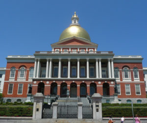 Massachusetts COVID-19 Bill Allows Counseling by Real-Time Video