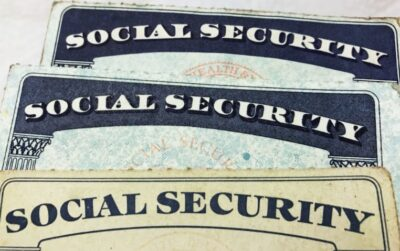 Social Security Trust Funds to Become Depleted One Year Sooner