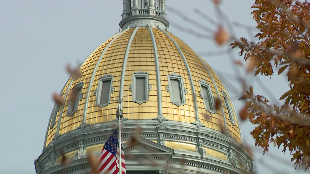 Colorado Adopts Retirement Savings Program