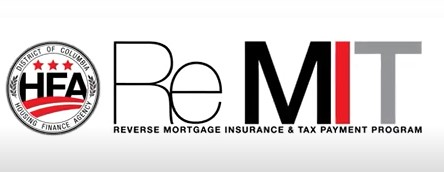 DC Passes Law to Help Delinquent Reverse Mortgage Borrowers