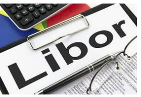 NRMLA Submits Comments to CFPB On LIBOR Transition