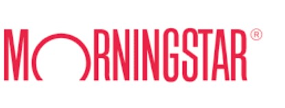 Morningstar Study Examines Retirement Longevity