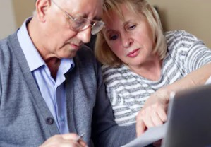 New Study Measures Taxes Retirees Owe on Their Retirement Income