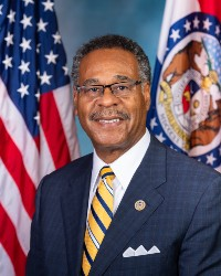 Rep. Cleaver Named Chairman of Housing Subcommittee