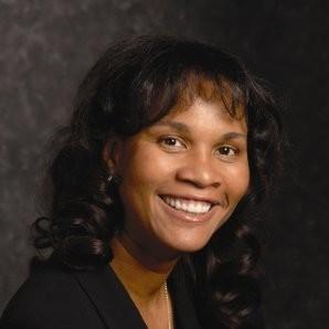 Vanessa White, Eastern Regional Sales Manager, Reverse Mortgage Funding LLC