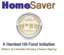 DC Reopens HomeSaver Foreclosure Prevention Program