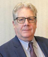 NRMLA President Testifies Before Maryland Lawmakers