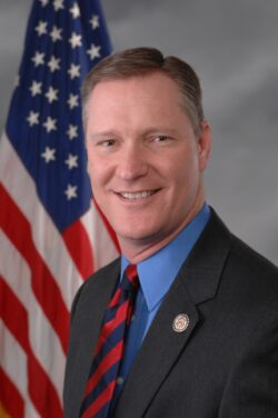 Rep. Stivers Named Ranking Member of Housing Subcommittee
