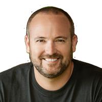 Alec Hanson, Senior Vice President, Production, loanDepot