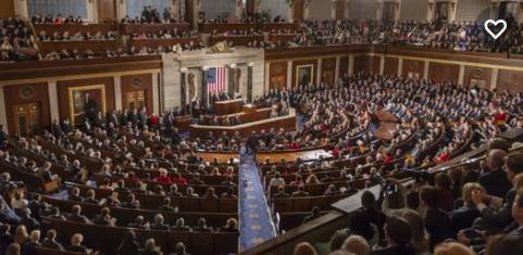 Congress 101