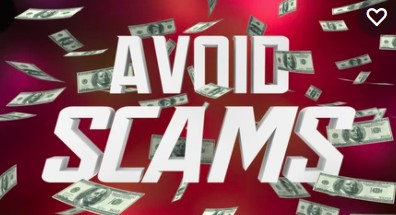 Protect Your Clients During Financial Literacy Month