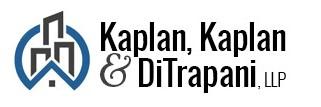 Kaplan, Kaplan & DiTrapani, LLP