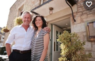 Servicing Corner: Who Qualifies As An Eligible Non-Borrowing Spouse?