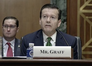Finance Committee Examines Opportunities to Enhance Retirement Security