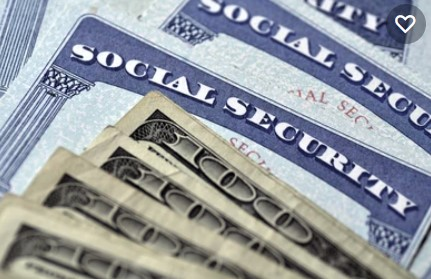 Understanding the Impact of Inflation on Social Security Benefits
