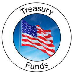 Treasury: Reverse Mortgage Borrowers May Qualify For HAF Funds