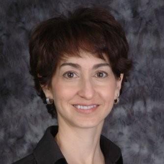 Member Spotlight: Lyn Coffin, CRMP, Mortgage Network, Inc.