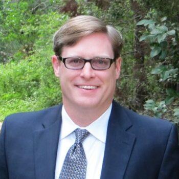 Member Spotlight: Scott Norman, Finance of America Reverse