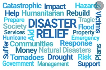 Reminder Guidance for FHA-Approved Mortgagees Regarding Presidentially-Declared Major Disaster Areas