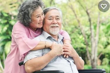 U.S. Drops in Global Retirement Rankings