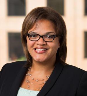Biden Nominates McCargo to Head Ginnie Mae